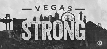 VegasStrong_424x197